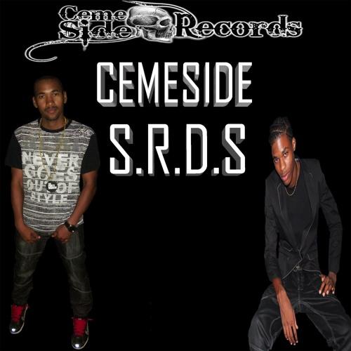 CEMESIDE RECORDS's avatar