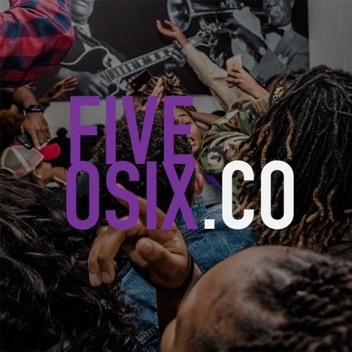 Fiveosix.co's avatar