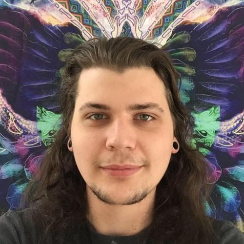 Kody Hanley's avatar