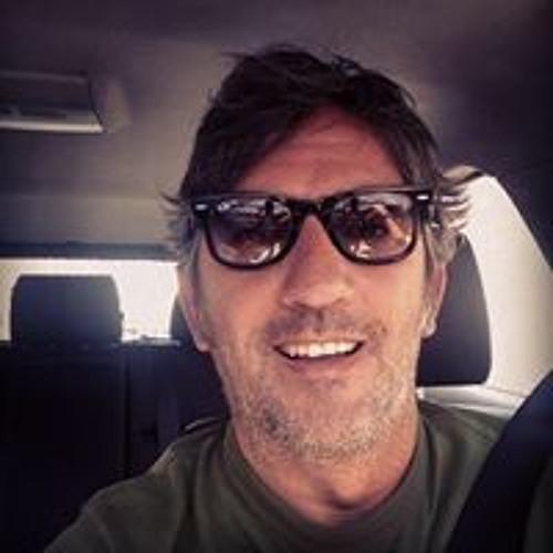 Enrico Pasti's avatar