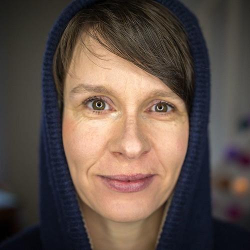 Peggy Rolland's avatar