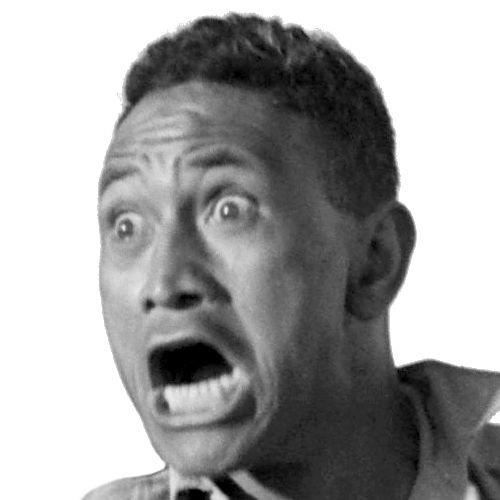 pjbk's avatar