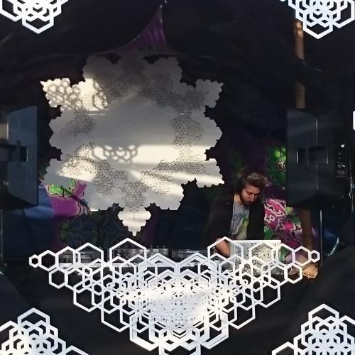 Dreaddean ॐ's avatar