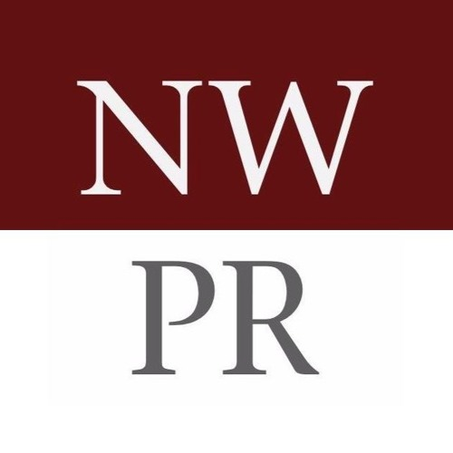 Northwest Public Radio's avatar