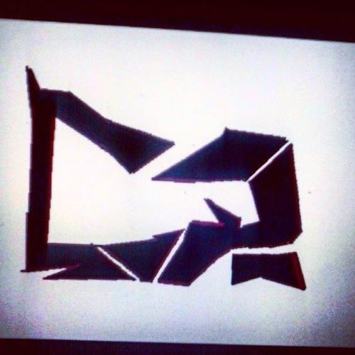 CHRISRhythM!muzik420's avatar