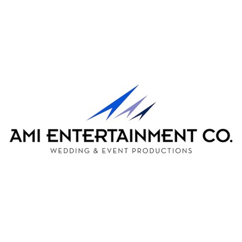 AMI Entertainment Co.'s avatar