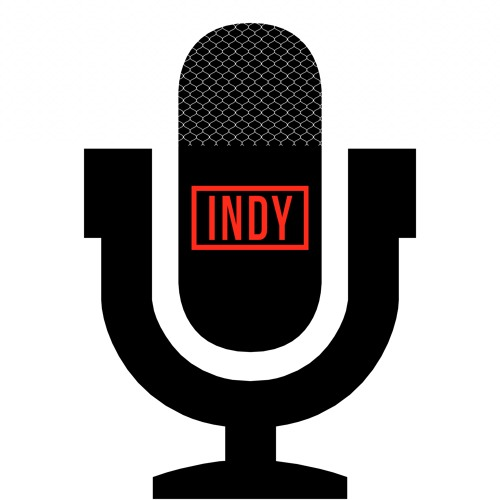 The Indy Mic's avatar