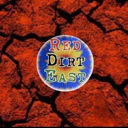 RedDirtEast's avatar