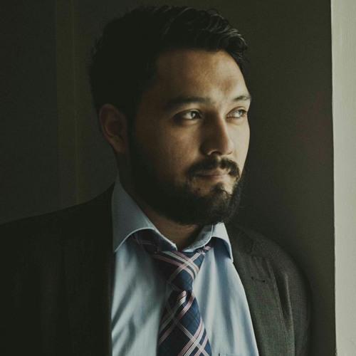 jimmyferrufino's avatar