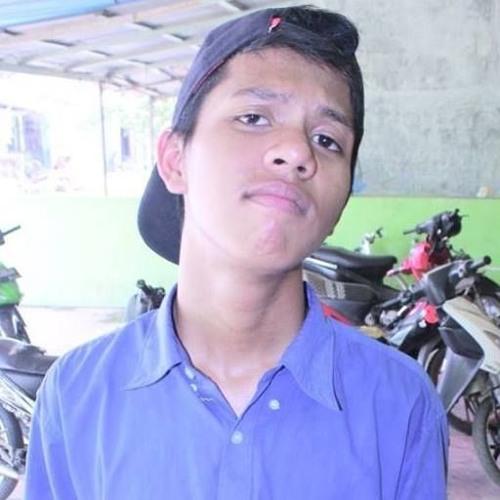 AHMAD A.B.S's avatar