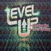 LevelUp Label - Wepromote Music