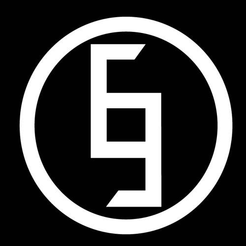 ENZO & ESCOBEAR's avatar