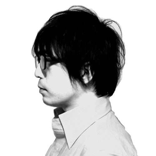 SATOSHI IMANO's avatar