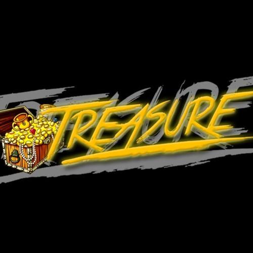 TREASURE's avatar