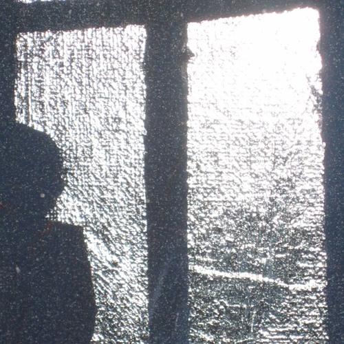 Lars Götze's avatar