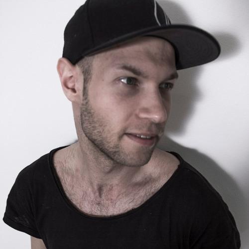 Josef Snabb's avatar