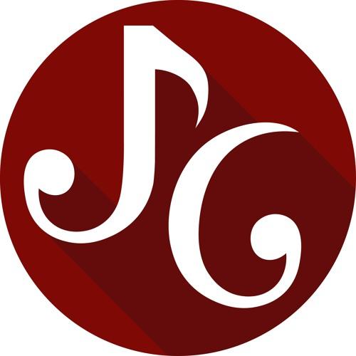 JG Musicals's avatar