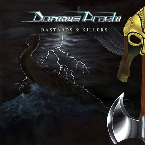 Dominus Praelii's avatar