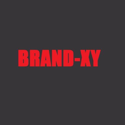 Brand-XY's avatar
