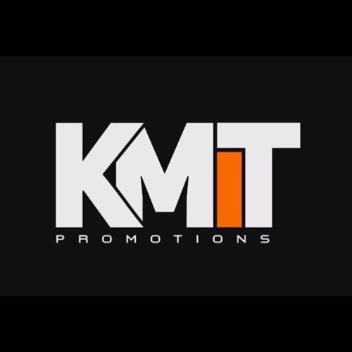 KMIT Promotions - QB's avatar