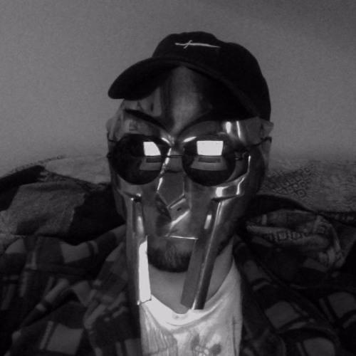 Frame Dragger's avatar