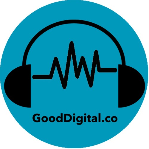 Good Digital's avatar