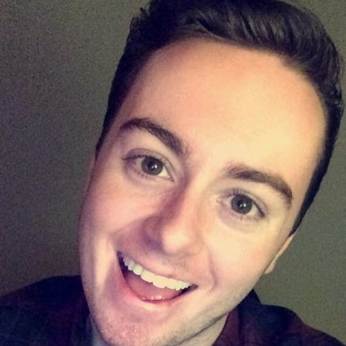 thomashaddock's avatar