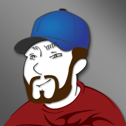 Shoosh35's avatar