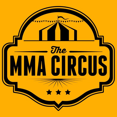 The MMA Circus's avatar