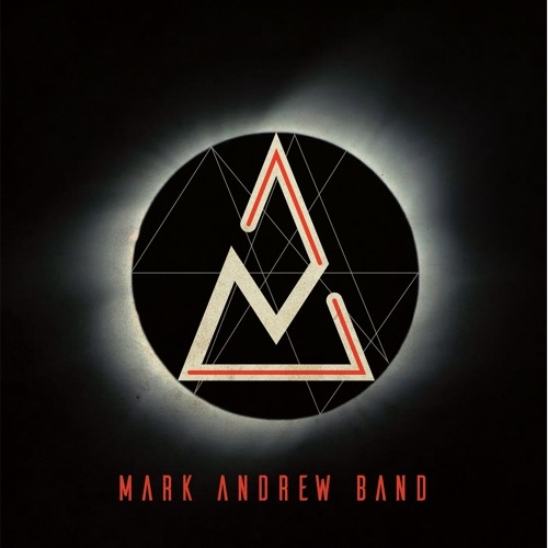 Mark Andrew Band's avatar