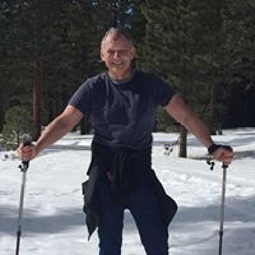 Phillip Coonley's avatar