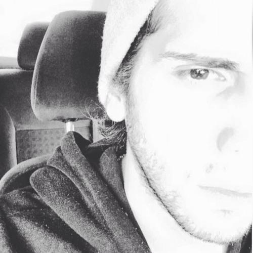 marcomendozab's avatar