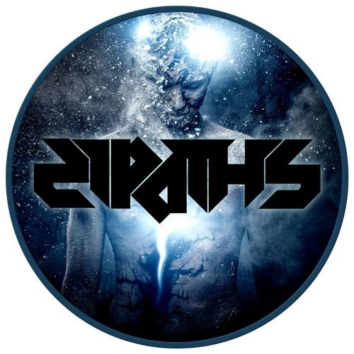 21paths's avatar