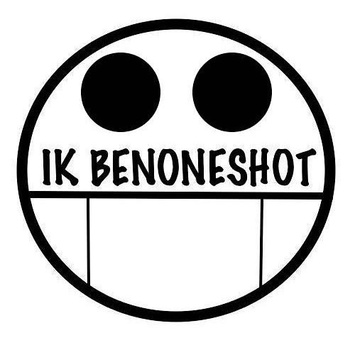 BenOneShot's avatar