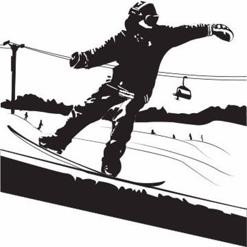 parkrat's avatar