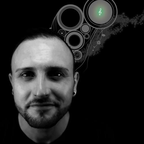 nOrdiii's avatar