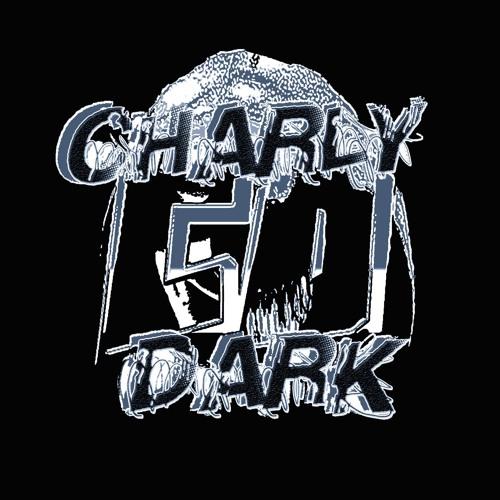 Charly Dark's avatar