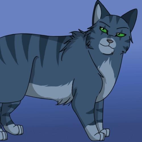 Nightcorepitch's avatar