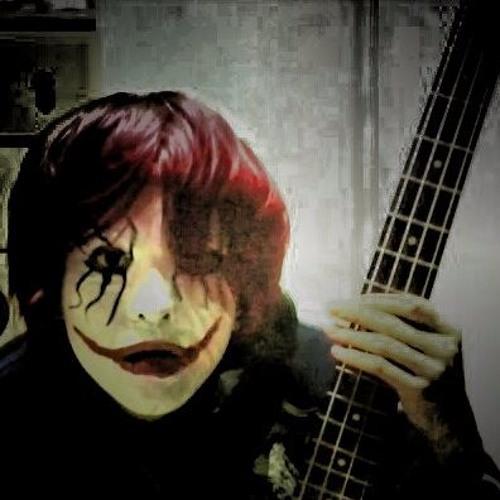 one nyan symphony(yoshimoto)'s avatar