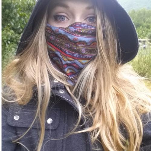 lunastra's avatar