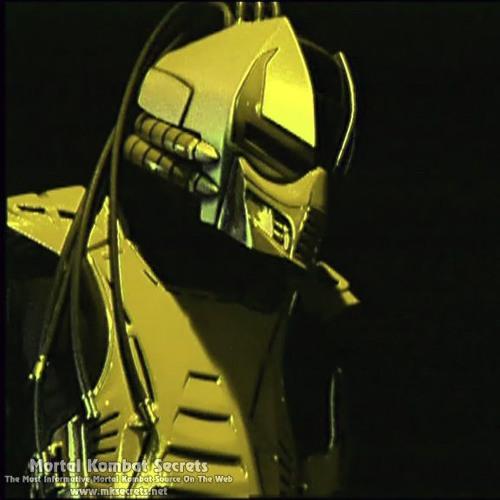 Xaibax's avatar