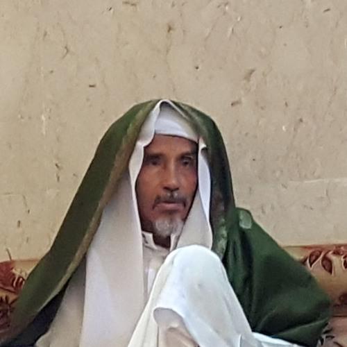 أجود بدمعي  للإمام الحداد إنشاد أبوبكر السقاف