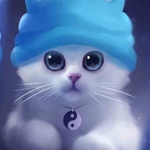 Valery Cascante's avatar