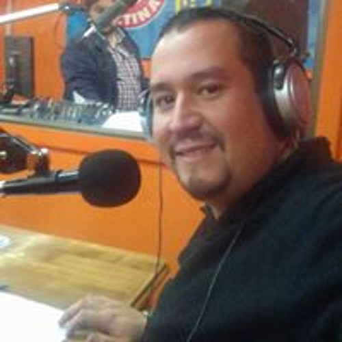 Primeras impresiones de Nestor Zanatta en Colchagua CD.