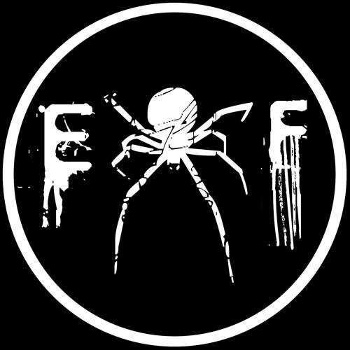 Electro Fear's avatar