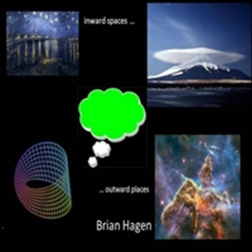Brian Hagen's avatar