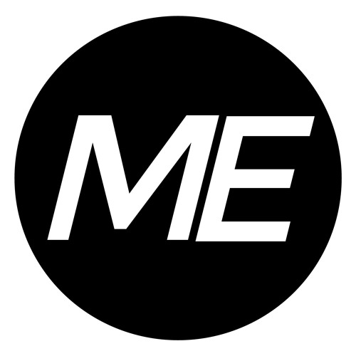 MasteringEDM's avatar