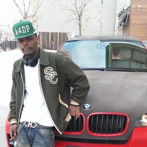 $krill$ Hunned Mill$'s avatar