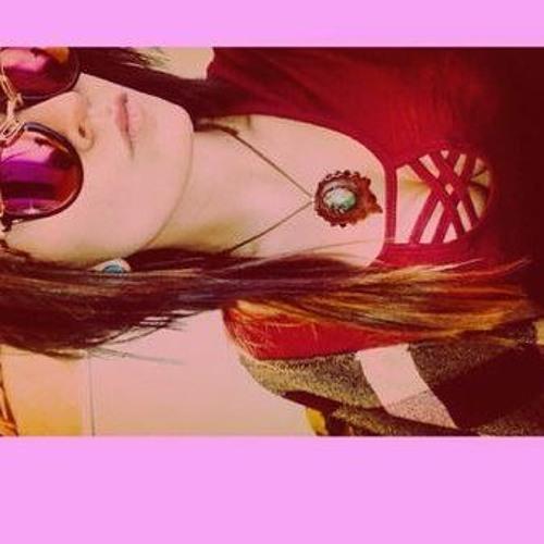 ashley2723's avatar