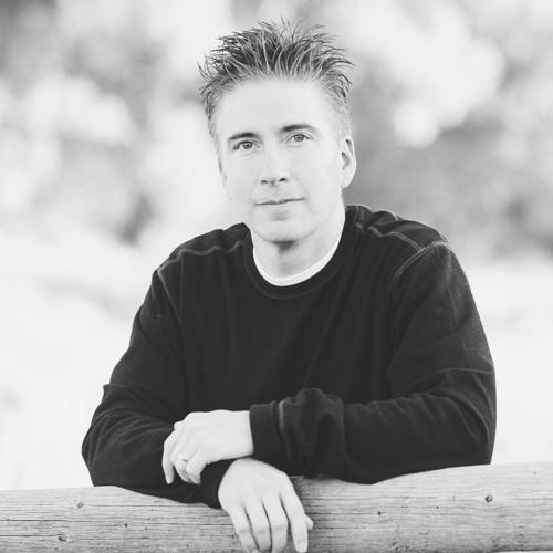 David Tolk's avatar